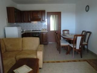 TH03106 Apartments Žentil / Two Bedroom A2 - Rab vacation rentals