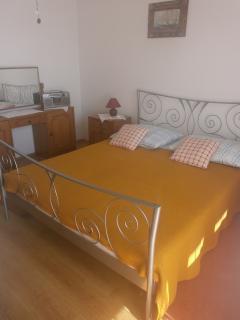 TH01688 Apartments Jasminka / One Bedroom A1 - Vrsine vacation rentals