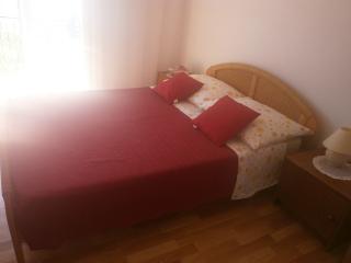 TH01688 Apartments Jasminka / Two Bedrooms A3 - Vrsine vacation rentals
