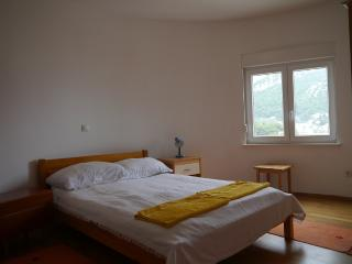 TH01960 Apartments Klek / Two bedroom A4 - Klek vacation rentals