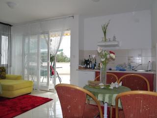 TH01960 Apartments Klek / Two bedroom A3 - Klek vacation rentals