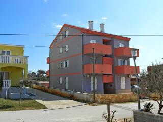 TH01303 Apartments Anto / Two Bedrooms A3 - Povljana vacation rentals