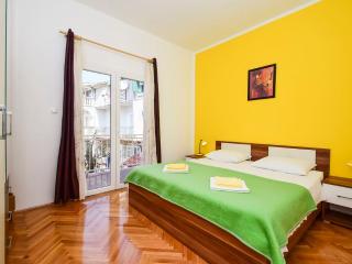 TH01411 Apartments Vesna / Two Bedrooms A1 - Tribunj vacation rentals