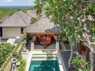 Private Villa Promo Rate Close the Beach - Ungasan vacation rentals