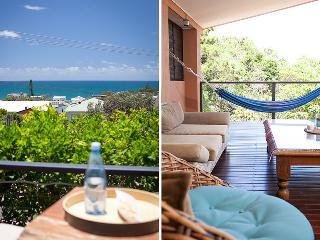Club Yaroomba - Ocean and Bush Views - Relax.... - Yaroomba vacation rentals