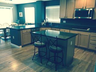 Gorgeous House with Internet Access and A/C - Westminster vacation rentals