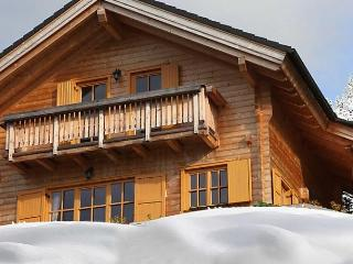 3 bedroom House with Dishwasher in Saint Stefan im Lavanttal - Saint Stefan im Lavanttal vacation rentals
