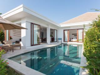 Center Seminyak 2Bedrooms Villa - Seminyak vacation rentals