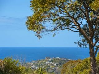 The Perfect Outlook in Bilgola Plateau! - Bilgola vacation rentals