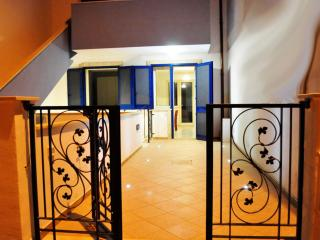 Appartamento Iole - Lido Marini vacation rentals