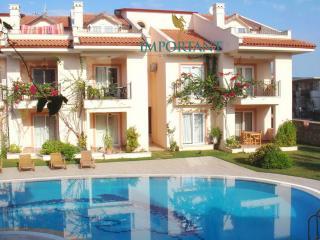 Fethiye - Calis-plaji---Calis-Beach - 33/ LG12 - Fethiye vacation rentals