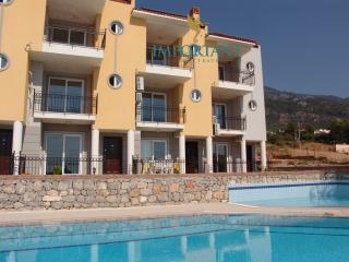 Fethiye - Oludeniz-(Blue-Lagoon) - 5 - Fethiye vacation rentals