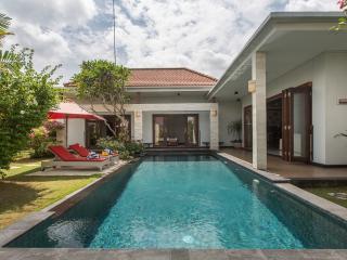 Villa Amabel - 3 bedroom Villa in Seminyak - Seminyak vacation rentals