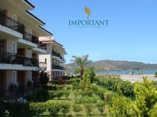 Beautiful Fethiye Villa rental with Balcony - Fethiye vacation rentals