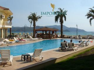 Fethiye - Calis-plaji---Calis-Beach - 8 - Fethiye vacation rentals