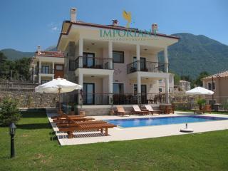 Fethiye - Oludeniz-(Blue-Lagoon) - 14 - Fethiye vacation rentals