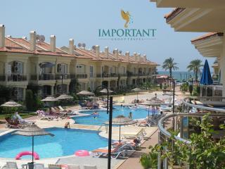 Fethiye - Calis-plaji---Calis-Beach - 11 - Fethiye vacation rentals