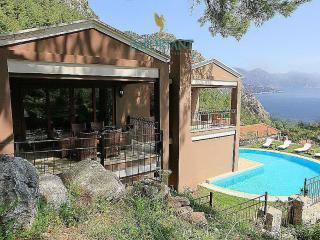 Cozy Marmaris Villa rental with Internet Access - Marmaris vacation rentals
