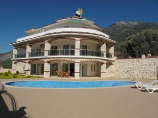 Fethiye - Oludeniz-(Blue-Lagoon) - 21 - Fethiye vacation rentals