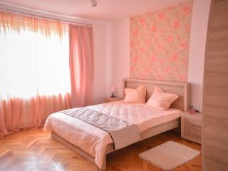 Sunny Villa with Internet Access and Wireless Internet - Sibiu vacation rentals