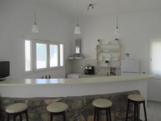 Cozy 2 bedroom House in Alinda with Long Term Rentals Allowed - Alinda vacation rentals