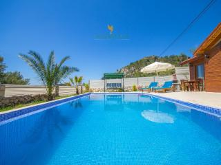 Nice Villa with Internet Access and Microwave - Kalkan vacation rentals