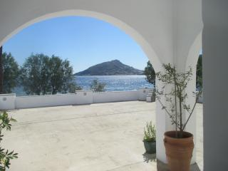 Nice 2 bedroom House in Alinda - Alinda vacation rentals