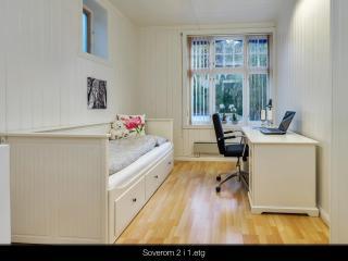 House for rent in Grimstad centrum - Grimstad vacation rentals