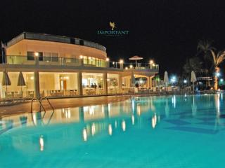 Nice 2 bedroom Apartment in Didim - Didim vacation rentals