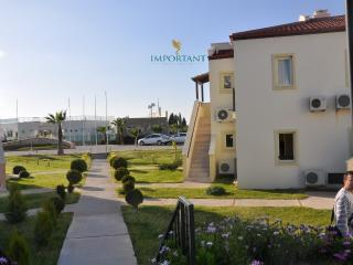 Perfect Didim Apartment rental with Internet Access - Didim vacation rentals