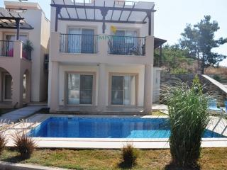 3 bedroom Villa with Internet Access in Didim - Didim vacation rentals