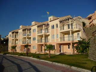 Lovely Condo with Internet Access and Sauna - Kusadasi vacation rentals