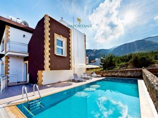 Kibris---Cyprus - Girne---Kyrenia - 60 - Sereflikochisar vacation rentals