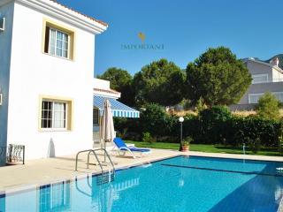 Kibris---Cyprus - Girne---Kyrenia - 58 - Sereflikochisar vacation rentals