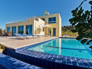 Kibris---Cyprus - Girne---Kyrenia - 55 - Sereflikochisar vacation rentals