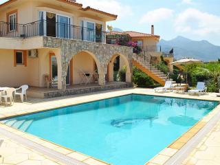 Kibris---Cyprus - Girne---Kyrenia - 48 - Sereflikochisar vacation rentals