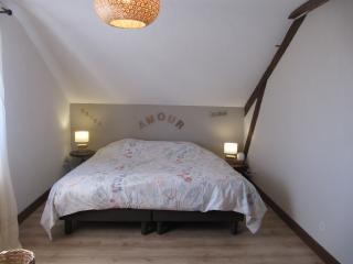 Belle maison en Dordogne à Monpazier - Monpazier vacation rentals