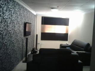 Luxury 1 Bedroom Apartment - Lagos vacation rentals