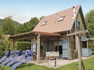 St. Maurice Sur Moselle - Saint-Maurice-sur-Moselle vacation rentals