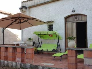 vacanze, Sicilia - Sole e Mare - Castellammare del Golfo vacation rentals