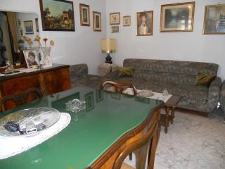La Madonnina Casa Salento vicino a Otranto - Maglie vacation rentals