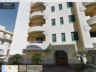Nice 2 bedroom Apartment in Alghero - Alghero vacation rentals