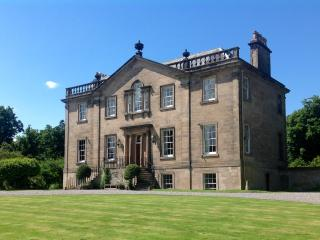 9 bedroom Guest house with Internet Access in Forres - Forres vacation rentals