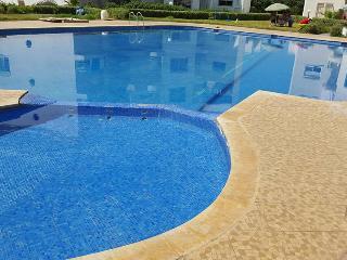 sidi rahal - Casablanca vacation rentals