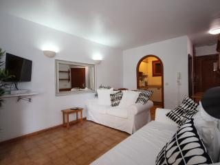 Ground Floor One Bedroom Apartment near Beach - Santa Ponsa vacation rentals