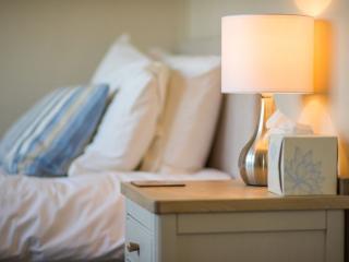 Orchard Way B & B Bedroom 3 - Hawkhurst vacation rentals
