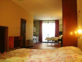 HOLIDAYRENT La Bottega MiniLoft - Lucca vacation rentals