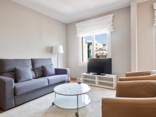 Stay U-nique _ Rambla Catalunya53 - Barcelona vacation rentals