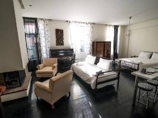 Minos Studio,few steps from Acropolis - Athens vacation rentals