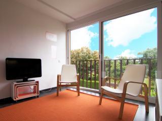 Cozy Calella De Palafrugell Studio rental with Dishwasher - Calella De Palafrugell vacation rentals